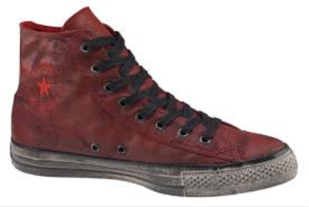 5bf1fccc68e225 All About Real Converse Varvatos